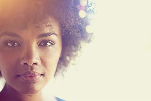 single black women dating
