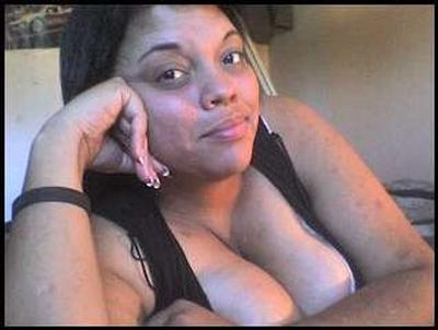 jamaican_princess