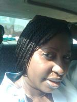 Malawi free dating site
