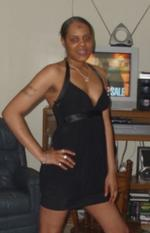 franklin furnace singles dating site Meetups in franklin these are just some of the different kinds of meetup groups you can find near franklin sign me up let's  spring hill & franklin singles 40's.