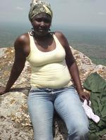 Singles dating sites in ghana