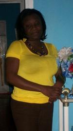 jamaican singles online dating