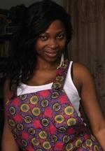 free dating site in nigeria lagos ikeja