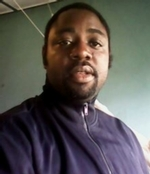 Yoruba dating site