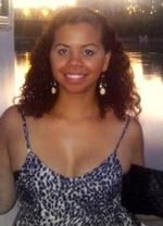 burlington black dating site Single burlington black women interested in black dating are you looking for burlington black women look through the profile previews below and you may just find your ideal match.